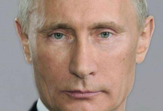 rusët