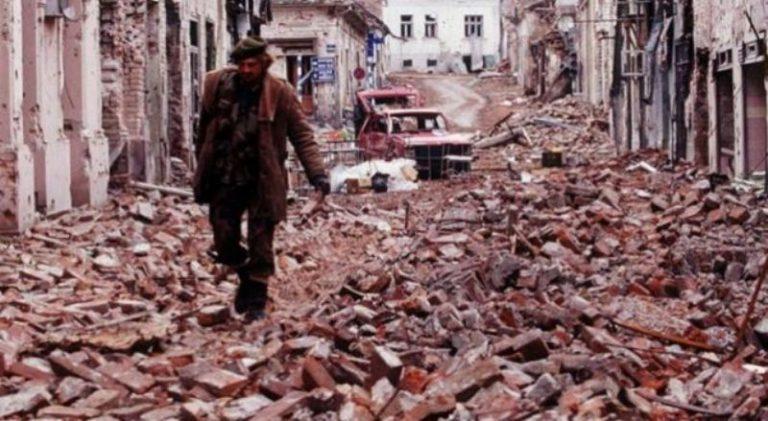 Kroatët kërkojnë dëmshpërblim nga Serbia